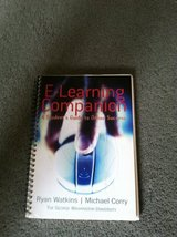 E Learning Companion by Watkins/Corry in Beaufort, South Carolina