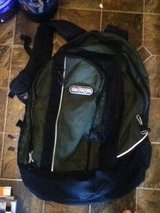 Outdoor Backpack in Clarksville, Tennessee
