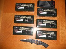 Green Beret Knifes in Naperville, Illinois